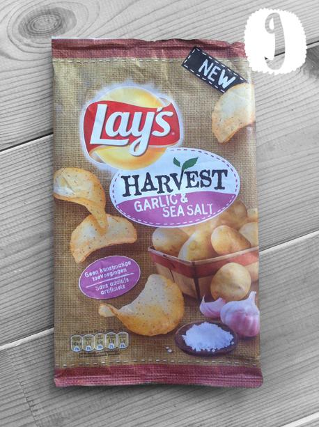 harvest_lays