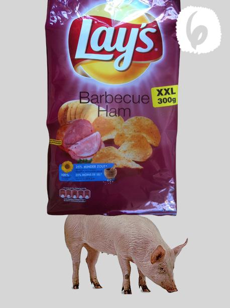lays_barbecue_ham