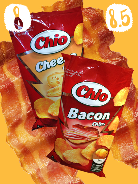chio_bacon_cheese