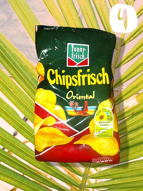 chips_frish