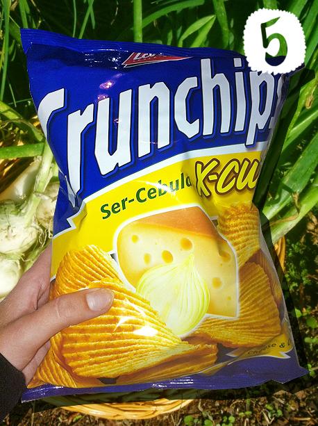crunchip