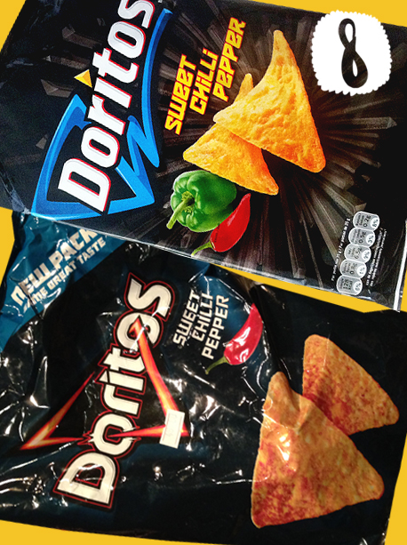 doritos_sweet_chilli