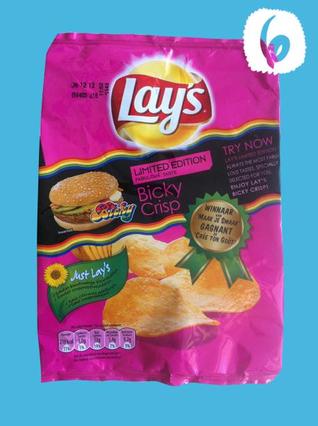 lays_burger