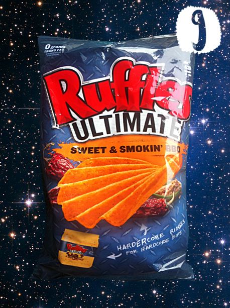 ruffles_ultimate