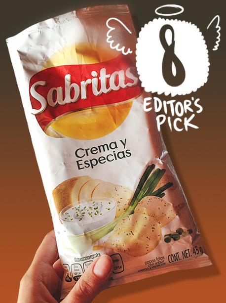 sabritas_crema