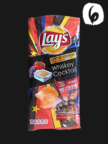 whiskey_Lays